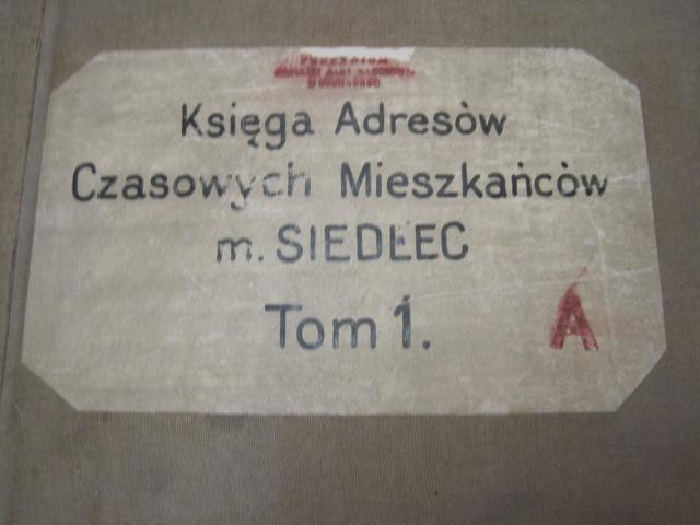 Rej Mieszk Czas Siedlce Tom 1-1-cover.JPG